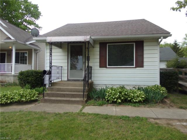 408 Chelsea Avenue, Erie, PA 16506 (MLS #4098539) :: The Crockett Team, Howard Hanna