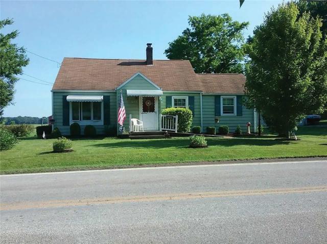 7543 Pontius St NE, Hartville, OH 44632 (MLS #4098544) :: RE/MAX Edge Realty