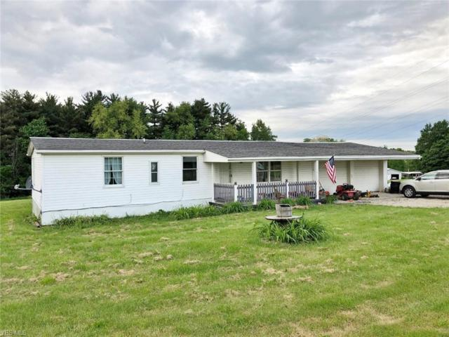 2835 Adamsville Rd, Zanesville, OH 43701 (MLS #4098585) :: RE/MAX Valley Real Estate