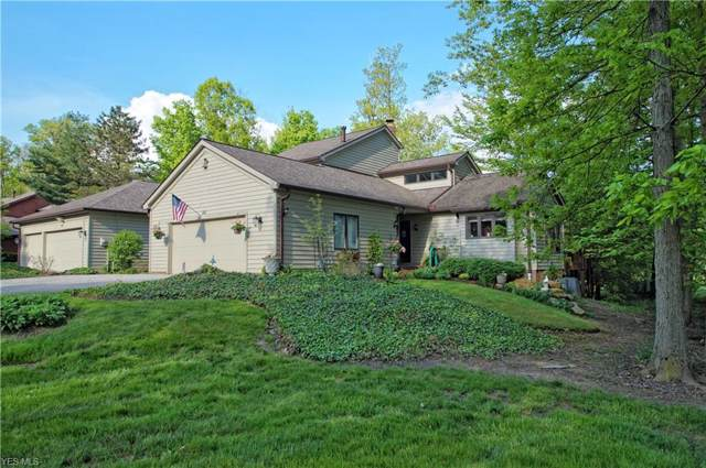 284 Twin Creeks Dr, Chagrin Falls, OH 44023 (MLS #4098586) :: RE/MAX Trends Realty