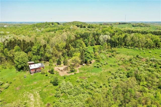 31369 County Road 38, Coshocton, OH 43812 (MLS #4098661) :: RE/MAX Valley Real Estate