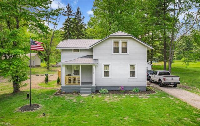 12885 Atwater Ave NE, Alliance, OH 44601 (MLS #4098691) :: RE/MAX Trends Realty