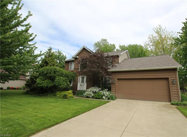 7910 Champaign Dr, Mentor, OH 44060 (MLS #4098738) :: RE/MAX Edge Realty