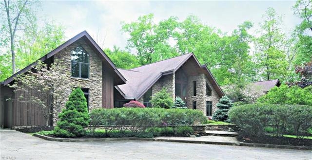 2385 Banning Rd, Akron, OH 44333 (MLS #4098844) :: RE/MAX Edge Realty