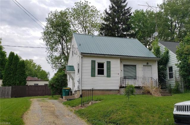 908 Palmer St, Wooster, OH 44691 (MLS #4098890) :: RE/MAX Valley Real Estate
