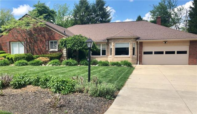 871 Sovereign Rd, Akron, OH 44303 (MLS #4098923) :: RE/MAX Edge Realty