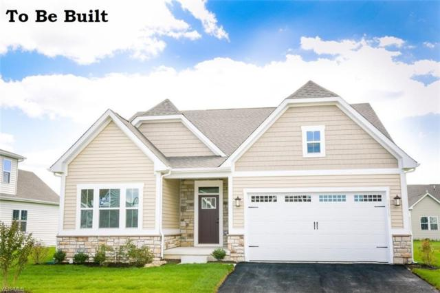 9264 Nash Ln, North Ridgeville, OH 44039 (MLS #4098979) :: RE/MAX Trends Realty