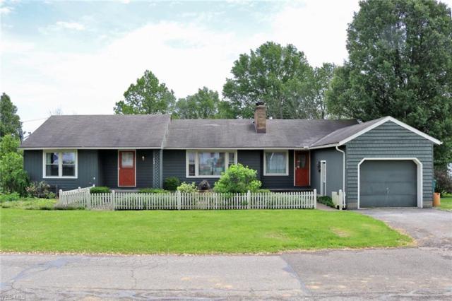 794 Grandview Ave, Shreve, OH 44676 (MLS #4098999) :: RE/MAX Edge Realty
