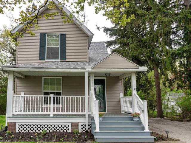 38032 Barber Ave, Willoughby, OH 44094 (MLS #4099006) :: RE/MAX Edge Realty