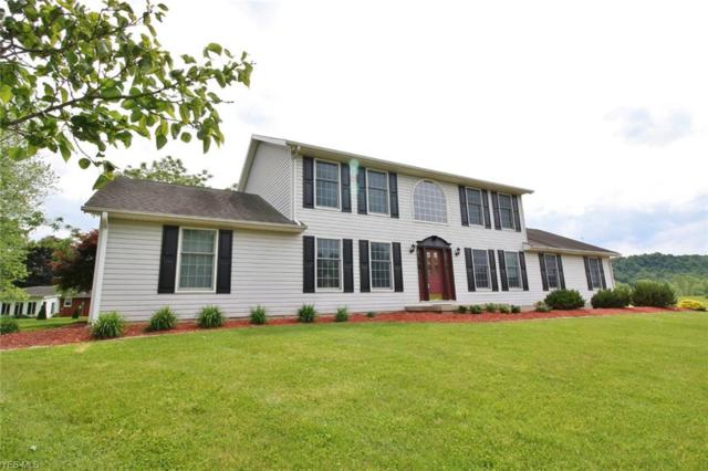 2995 Christy Ln, Zanesville, OH 43701 (MLS #4099010) :: The Crockett Team, Howard Hanna