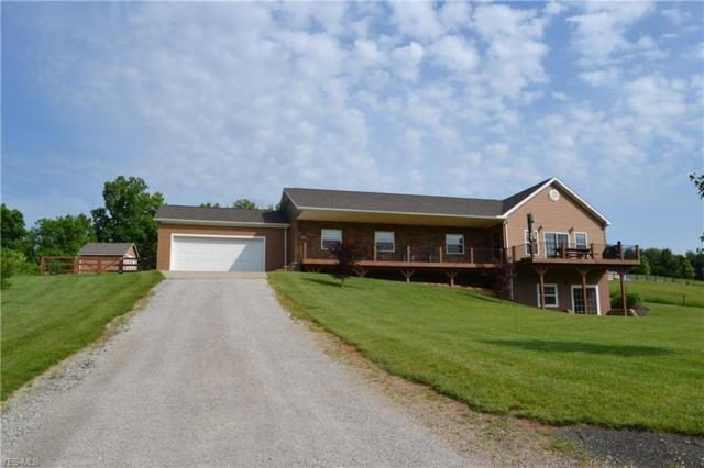 995 Wynncrest Dr, Marietta, OH 45750 (MLS #4099023) :: RE/MAX Edge Realty