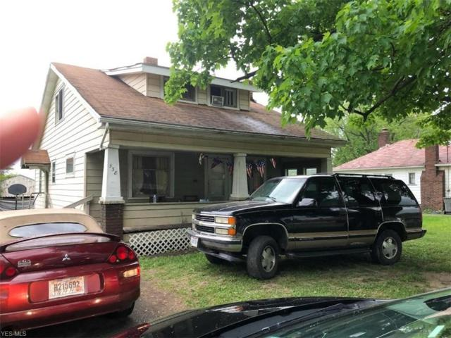 338 E Indianola Ave, Youngstown, OH 44507 (MLS #4099099) :: RE/MAX Trends Realty