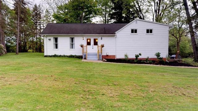 13617 Chillicothe Rd, Novelty, OH 44072 (MLS #4099103) :: RE/MAX Valley Real Estate