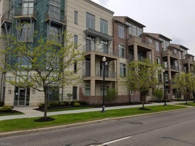 16800 Van Aken Blvd #312, Shaker Heights, OH 44120 (MLS #4099108) :: RE/MAX Edge Realty