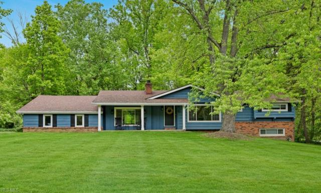 34435 Sherbrook Park Dr, Solon, OH 44139 (MLS #4099123) :: RE/MAX Pathway