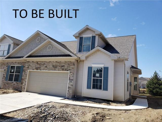 SL 4 Mallory Court, Medina, OH 44256 (MLS #4099141) :: RE/MAX Trends Realty