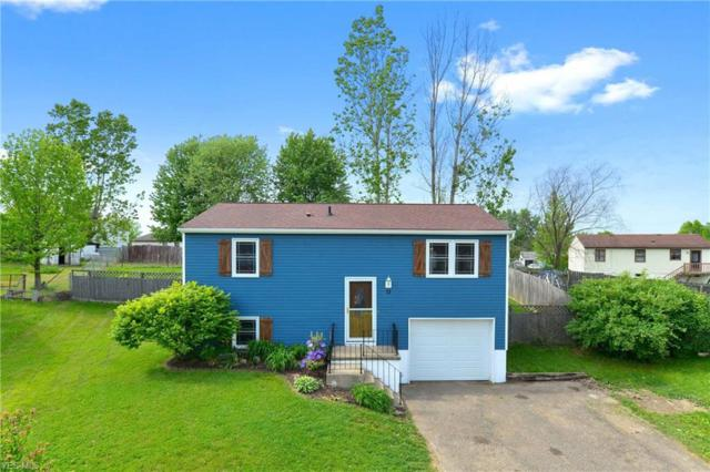13 Jasmin, Rittman, OH 44270 (MLS #4099147) :: RE/MAX Edge Realty