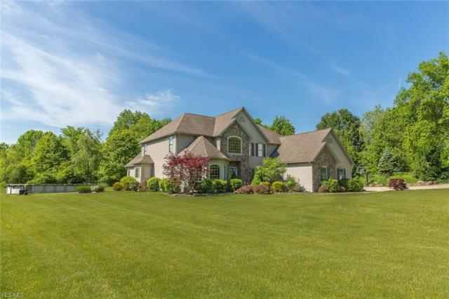 1834 Koons Road, Green, OH 44720 (MLS #4099180) :: RE/MAX Pathway