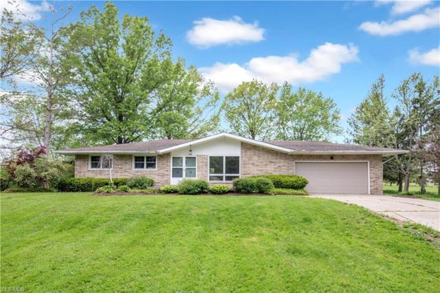 2268 Stony Hill Rd, Hinckley, OH 44233 (MLS #4099190) :: Tammy Grogan and Associates at Cutler Real Estate