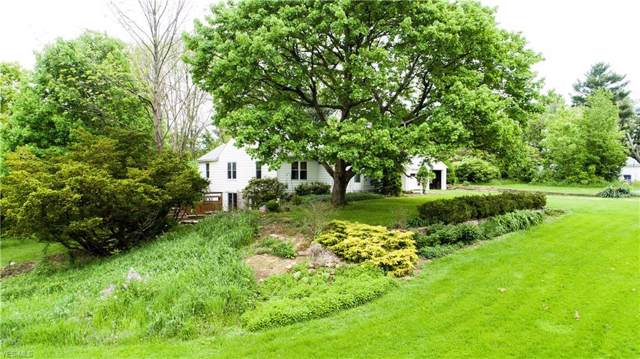 12580 Chillicothe Rd, Chesterland, OH 44026 (MLS #4099204) :: RE/MAX Trends Realty