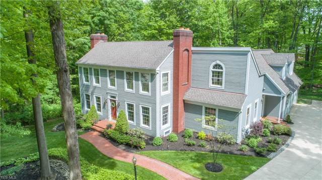 3397 Hardwood Hollow Rd, Medina, OH 44256 (MLS #4099272) :: RE/MAX Trends Realty