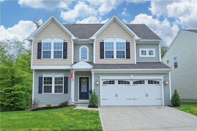 119 Fenwick Dr, Brunswick, OH 44212 (MLS #4099305) :: RE/MAX Trends Realty