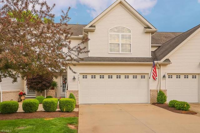 723 Cranberry Ct, Avon Lake, OH 44012 (MLS #4099307) :: RE/MAX Trends Realty