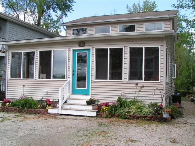 111 Lakeview Ct, Chippewa Lake, OH 44215 (MLS #4099342) :: RE/MAX Trends Realty
