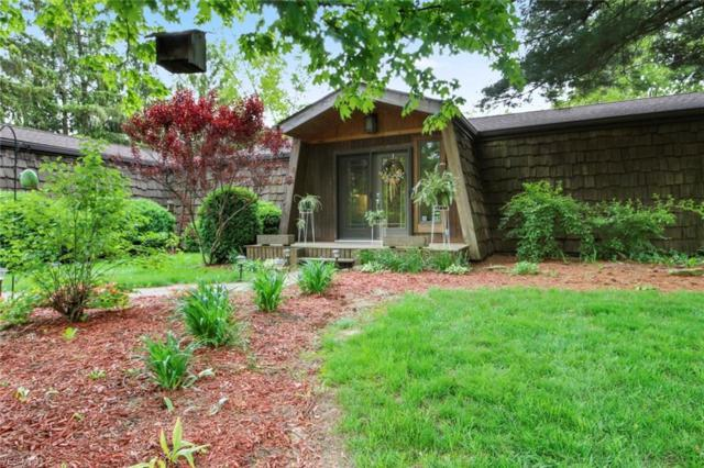 10495 Berlin Station Rd, Canfield, OH 44406 (MLS #4099370) :: RE/MAX Trends Realty