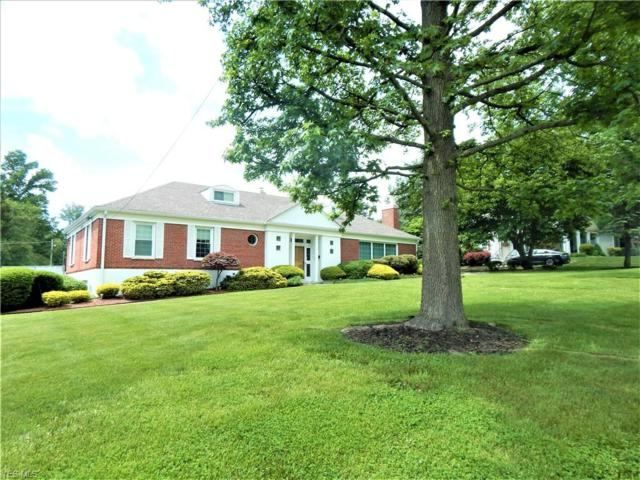 2727 Dresden Road, Zanesville, OH 43701 (MLS #4099395) :: RE/MAX Trends Realty