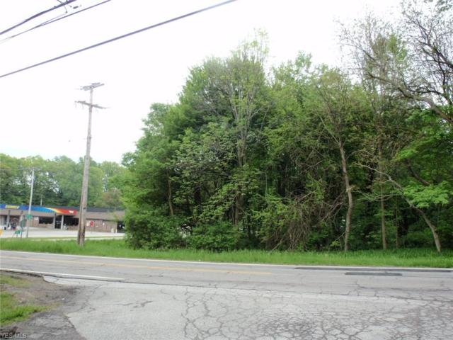 Quarry Rd, Amherst, OH 44001 (MLS #4099407) :: RE/MAX Trends Realty