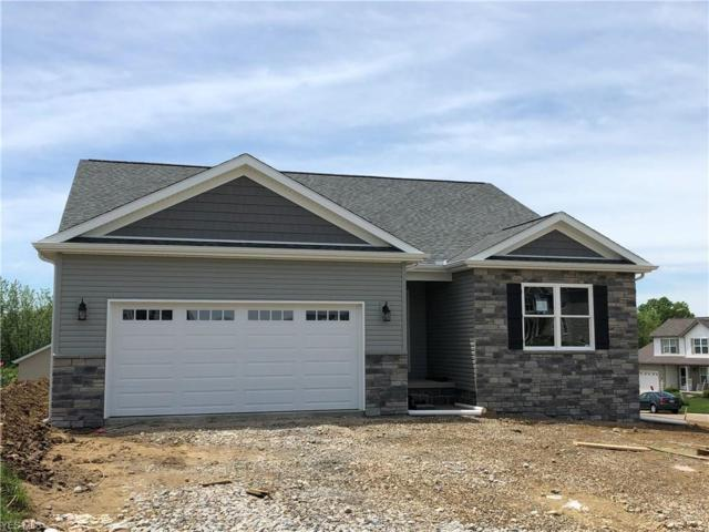 5830 Perry Hills Dr SW, Canton, OH 44706 (MLS #4099409) :: RE/MAX Edge Realty