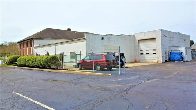 4501 Hills And Dales Rd NW #112, Canton, OH 44708 (MLS #4099565) :: RE/MAX Edge Realty