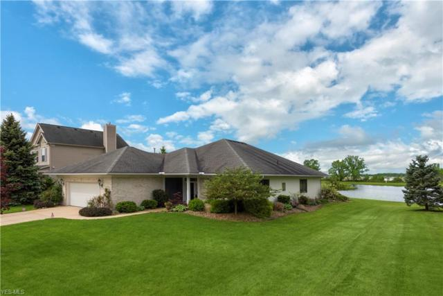 9004 Victoria Ln, North Ridgeville, OH 44039 (MLS #4099582) :: RE/MAX Valley Real Estate