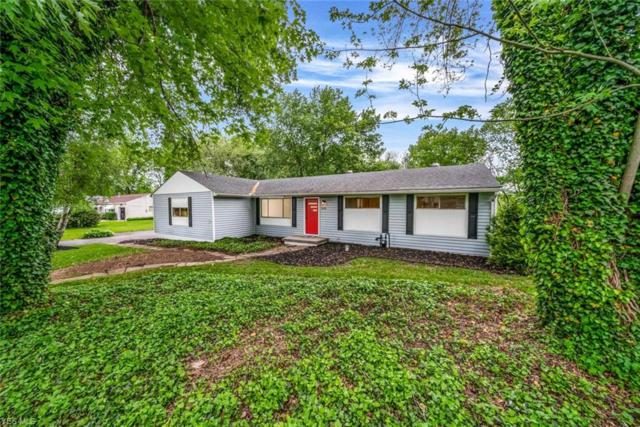 10744 Wilma Ave NE, Alliance, OH 44601 (MLS #4099586) :: RE/MAX Trends Realty