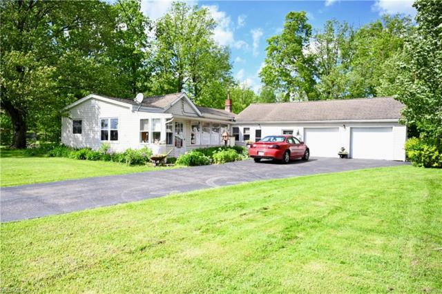 15217 Robinson Rd, Newton Falls, OH 44444 (MLS #4099640) :: The Crockett Team, Howard Hanna