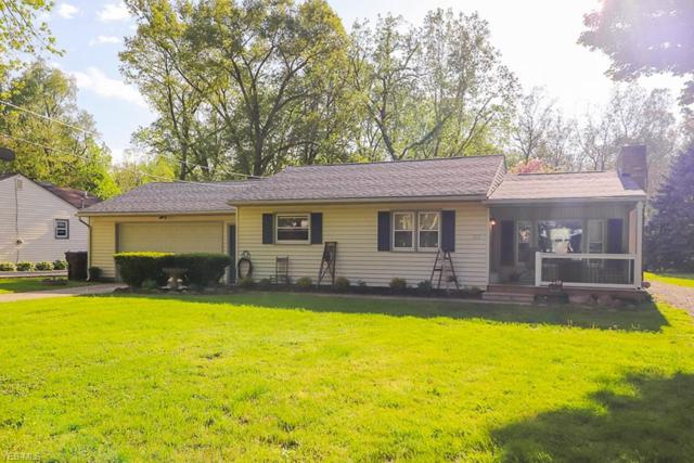 112 Fruitland Ave, Painesville, OH 44077 (MLS #4099697) :: The Crockett Team, Howard Hanna
