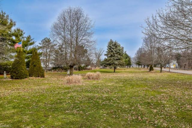 0000 Middlebranch Ave NE, Canton, OH 44652 (MLS #4099744) :: RE/MAX Valley Real Estate