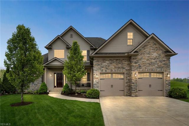 4169 Restivo Cir, Avon, OH 44011 (MLS #4099749) :: The Crockett Team, Howard Hanna