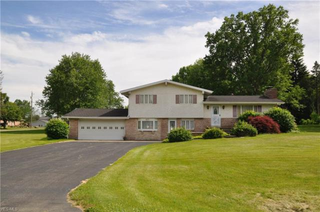 1210 Lynn, Cortland, OH 44410 (MLS #4099761) :: The Crockett Team, Howard Hanna