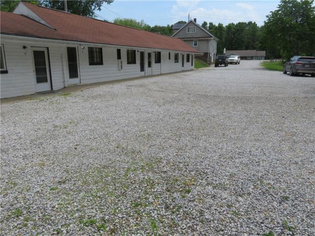 41981 National Rd, Belmont, OH 43718 (MLS #4099812) :: RE/MAX Valley Real Estate
