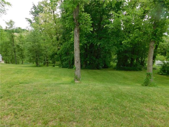 2 Ebbert Rd, St. Clairsville, OH 43950 (MLS #4099815) :: RE/MAX Edge Realty