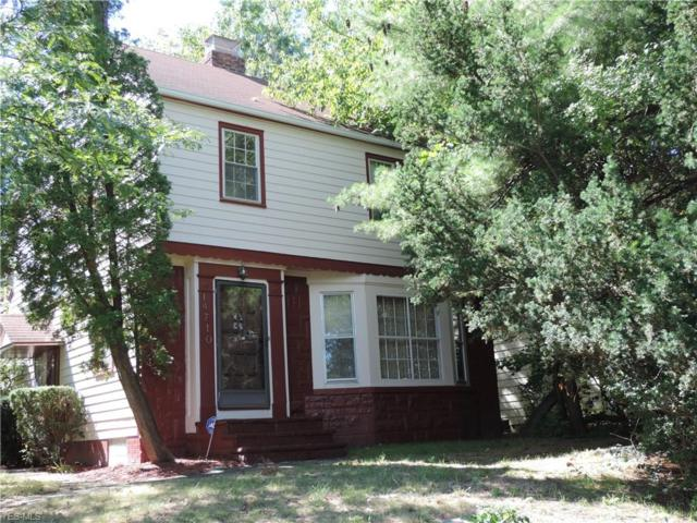 14710 Superior Ave, Cleveland Heights, OH 44118 (MLS #4099820) :: RE/MAX Edge Realty