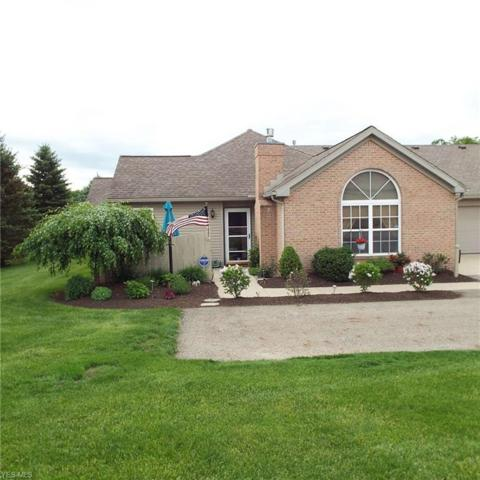 2857 Patriots Path D, Alliance, OH 44601 (MLS #4099829) :: RE/MAX Trends Realty