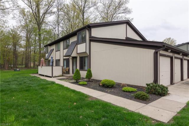 35312 S Turtle Trail A, Willoughby, OH 44094 (MLS #4099901) :: RE/MAX Edge Realty