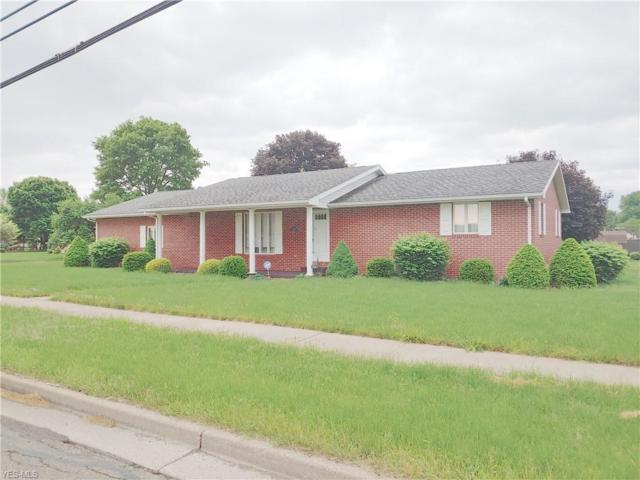 2500 N Wooster Ave, Dover, OH 44622 (MLS #4099907) :: RE/MAX Edge Realty