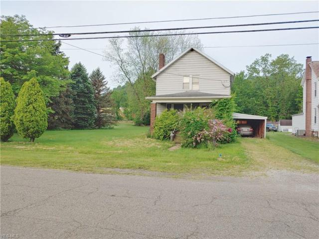 1600 Roanoke Ave, Uhrichsville, OH 44683 (MLS #4099910) :: RE/MAX Trends Realty
