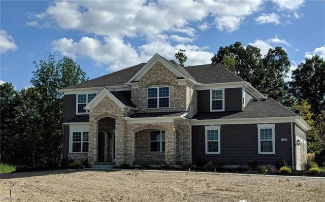 5508 Timberline Trail, Hudson, OH 44236 (MLS #4099990) :: RE/MAX Edge Realty