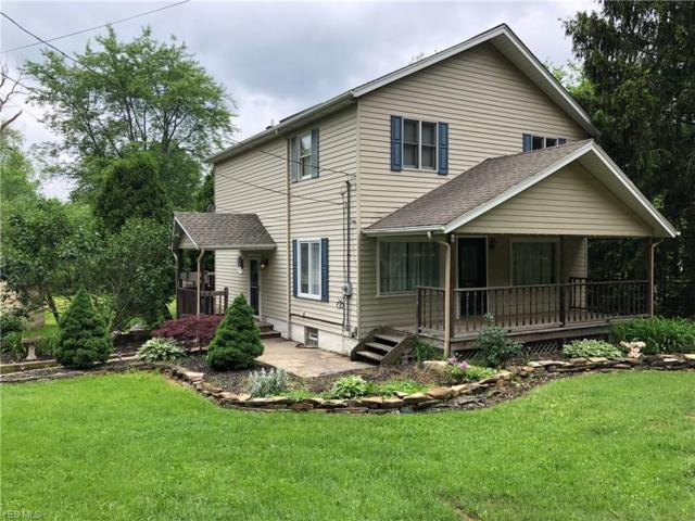 8262 N Boyden Road, Sagamore Hills, OH 44067 (MLS #4100122) :: The Crockett Team, Howard Hanna