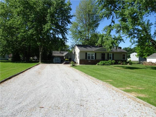 7290 Hawthorne Road, Mentor, OH 44060 (MLS #4100390) :: RE/MAX Edge Realty